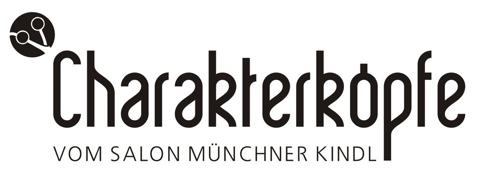 muenchnerkindl.at